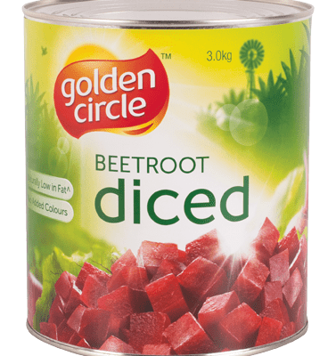 0423_3kg-Golden-Circle-Beetroot-Diced_0-min