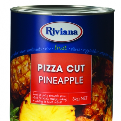 2423498-pizza-cut-pineapple-3kg-hr