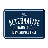 Alternative Dairy Co.
