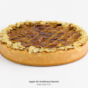 Apple-Pie-Tradional-Dutch-PL21-300x300