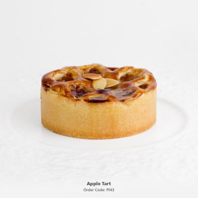 Apple-Tart-PI43