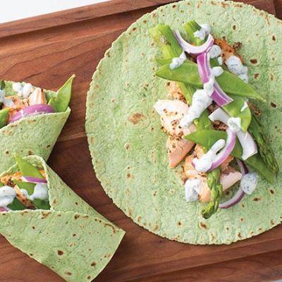 Baked-Salmon-Salad-Wraps_IzHLNd8