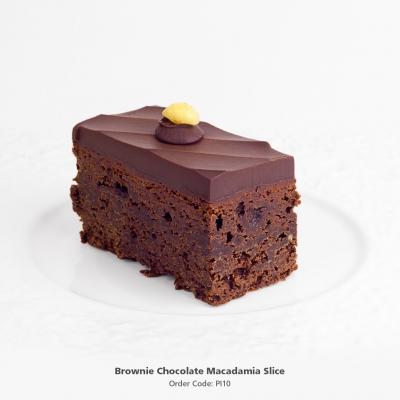 Brownie--Chocolate-Macadamia-Slice-CPI10