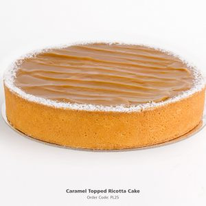Caramel-Topped-Ricotta-Cake-PL25-300x300