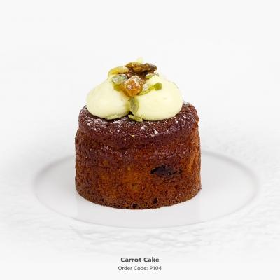 Carrot Cake-PI04