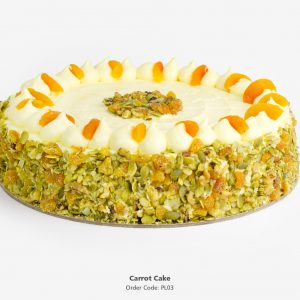 Carrot-Cake-PL03-300x300