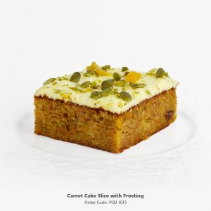 Carrot-Cake-Slice-with-Frosting-PI32-300x300