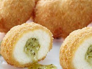 Chicken-and-Garlic-Balls-2