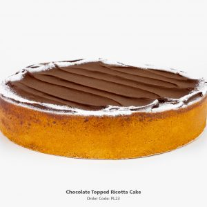 Chocolate-Topped-RIcotta-PL23-300x300