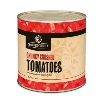 Chunky-Crushed-Tomatoes-2.5kg-500x500