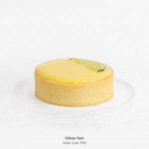 Citron-Tart-PI18-300x300