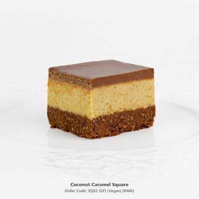 Coconut-Caramel-Square-SQ02