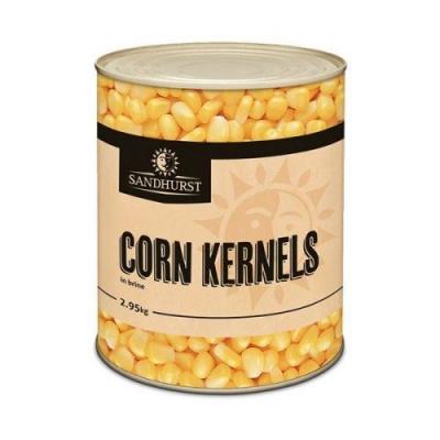 Corn-Kernels-2.95kg-500x500