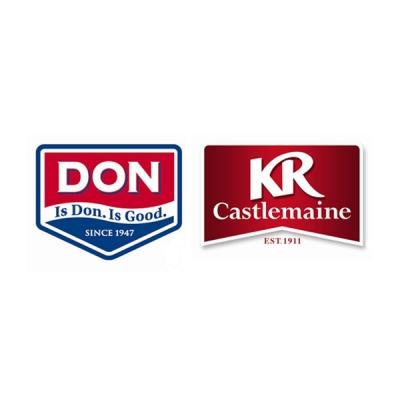 Don KR