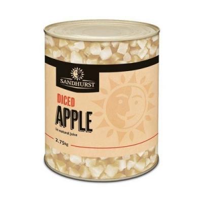 Diced-Apple-3kg-500x500