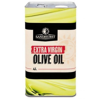 Extra-Virgin-Olive-Oil-4L-500x500
