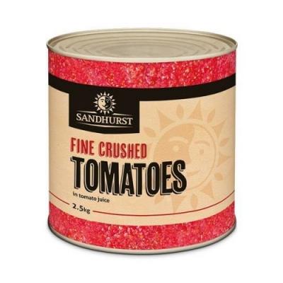 Fine-Crushed-Tomatoes-2.5kg-500x500
