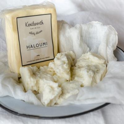 HALOUMI-800