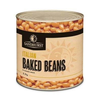 Italian-Baked-Beans-2.7kg1-500x500