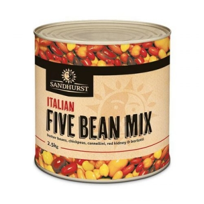 Italian-Five-Bean-Mix-2.5kg-500x500