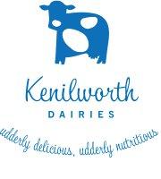 Kenilworth Yoghurts