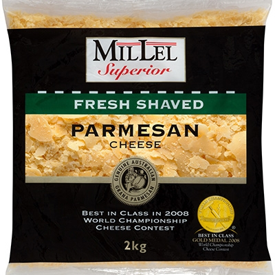 Mil_Lel_Parmesan_Fresh_Shaved_2kg_400px