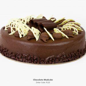 Mudcake-Chocolate-PL20-300x300