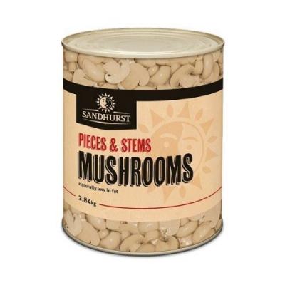 Mushroom-Pieces-and-Stems-2.84kg-500x500