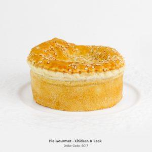 Pie-Gourmet-Chicken-Leak-300x300