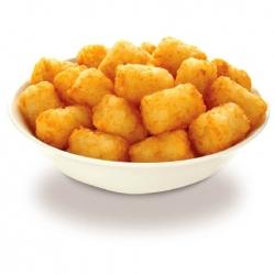 Potato_Nugget_small