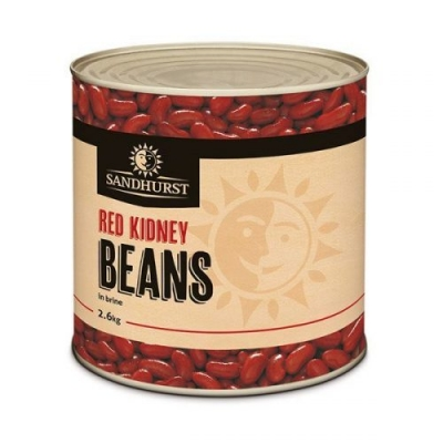 Red-Kidney-Beans-2.65kg-500x500