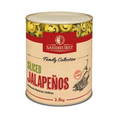 Sliced-Jalapenos-2.8kg-500x500