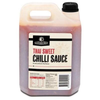 Thai-Sweet-Chilli-Sauce-5L-500x500