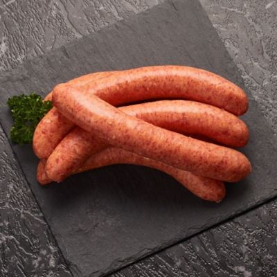 Thin-Beef-Sausages