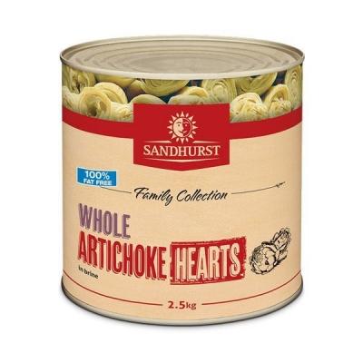Whole-Artichoke-Hearts-2.5kg