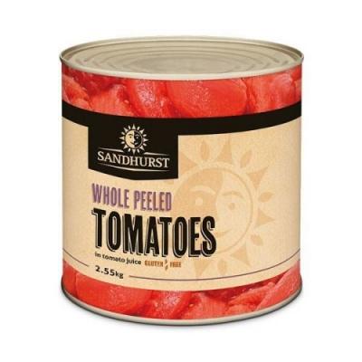 Whole-Peeled-Tomatoes-2.55kg-500x500