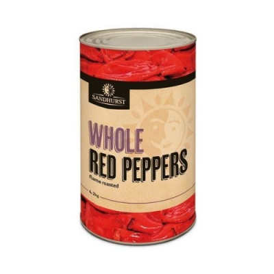 Whole-Roasted-Red-Peppers-4.2kg-500x500