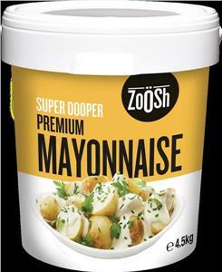 Zoosh-Bega-Mayonnaise-Premium-4.5kg