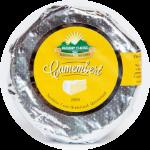 camembert-blurb-1