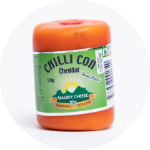 cheddar-chilli-con-blurb