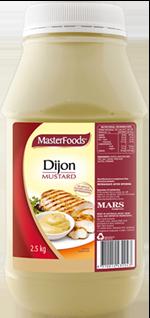 dijon-mustard_25kg