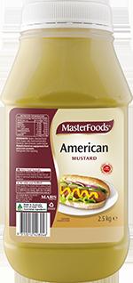 masterfoods-american-mustard-25kg-1