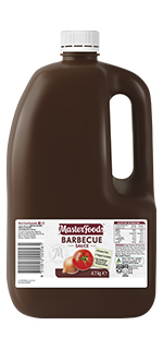 masterfoods-barbecue-sauce-4-7-kg