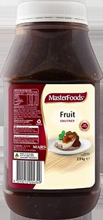 masterfoods-chutney-fruit-29kg-1
