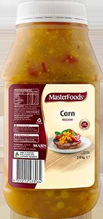 masterfoods-corn-relish-26kg-1