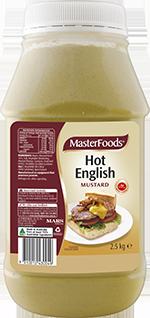 masterfoods-hot-english-mustard-25kg-1