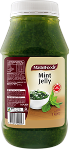 masterfoods-mint-jelly-3kg-1