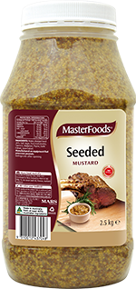 masterfoods-seeded-mustard-25kg-1