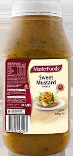 masterfoods-sweet-mustard-pickle-26kg-1