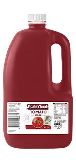 masterfoods-tomato-sauce-4-l
